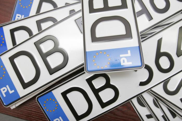 Обходится значительно дороже: сколько на самом деле стоит растаможка евроблях