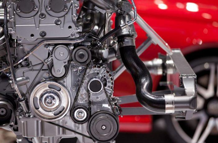 Какие ошибки водителя приводят к капремонту двигателя машины