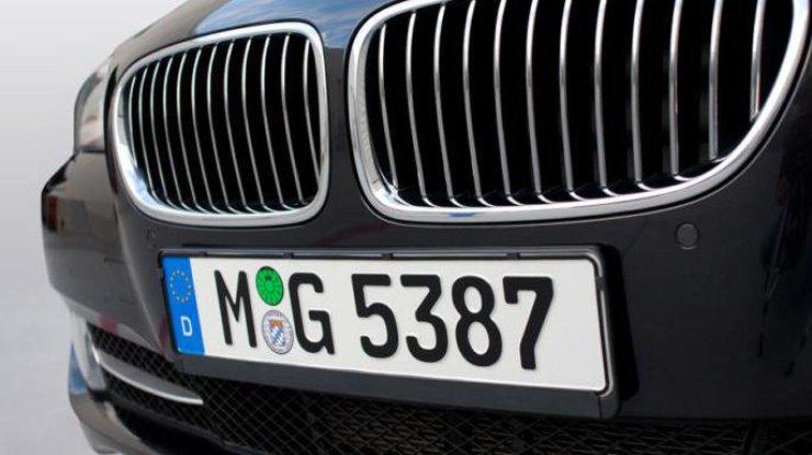 Как выбрать авто от 300$ до 700$ в Польше