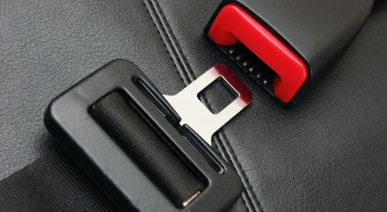 1464683857_seat-belt.jpg