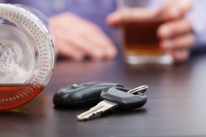Картинки по запросу В Україні посилили покарання за п'яне водіння