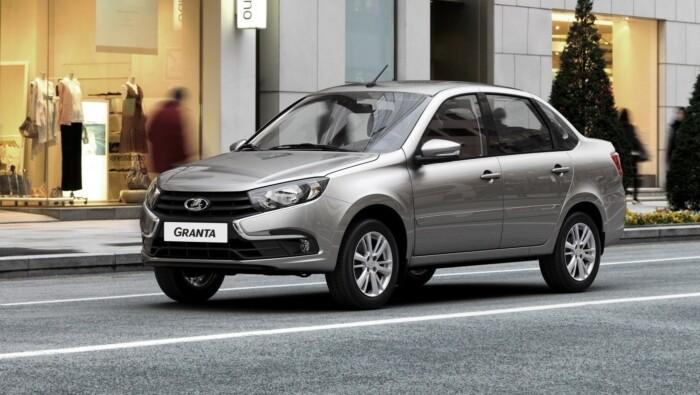 Самые дешевые новые автомобили, которые можно купить в Украине 1