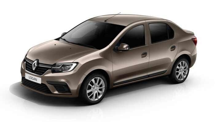 Самые дешевые новые автомобили, которые можно купить в Украине 5